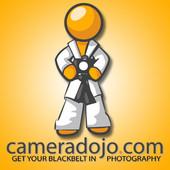 Camera Dojo