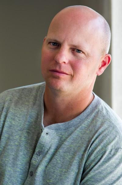 John Koetsier